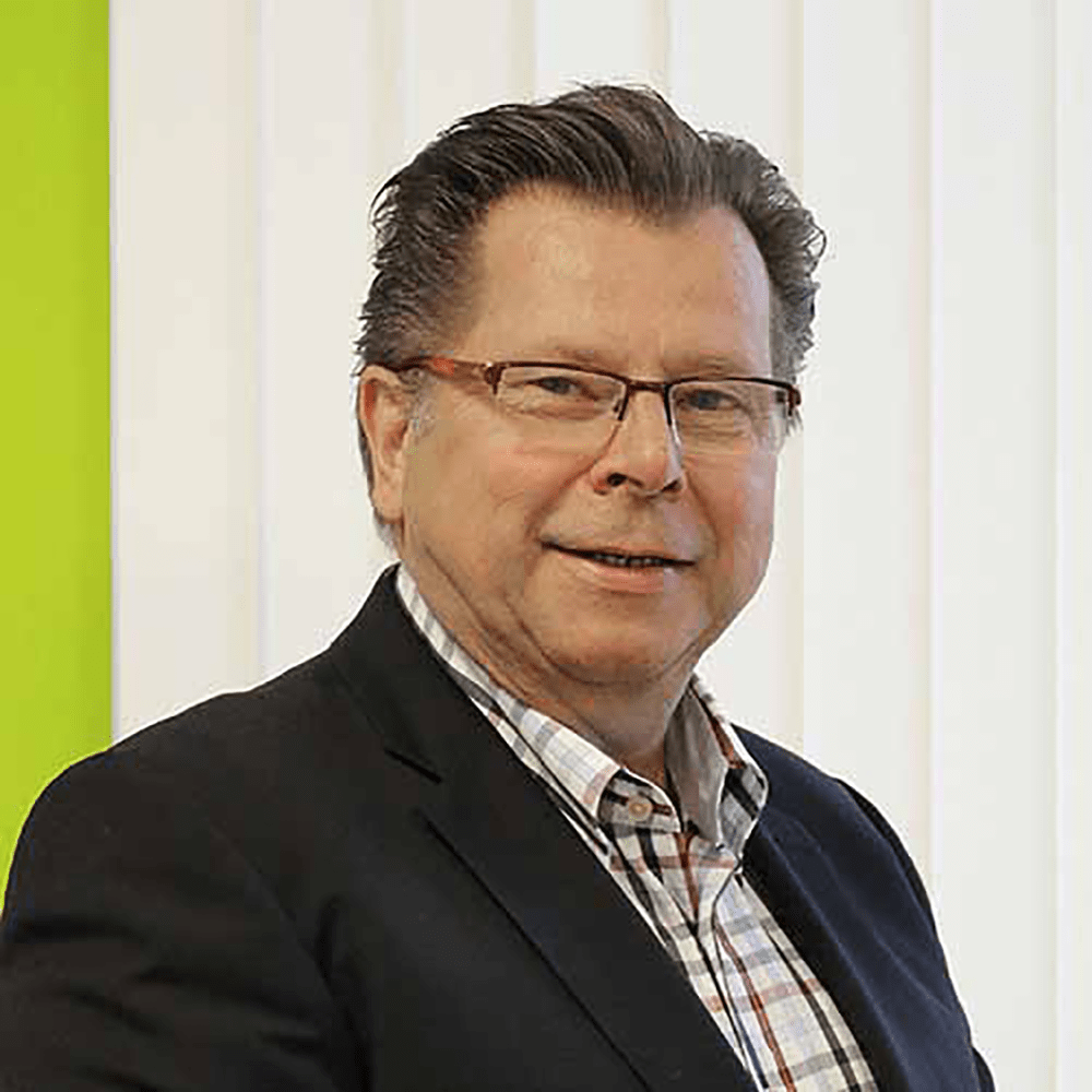 Eduard Pietig