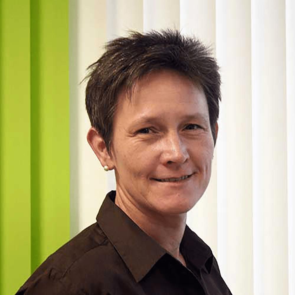 Sonja Thüner