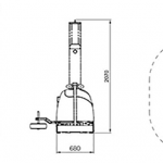betriebseinrichtung-mobilestretchmaschinen-emotion-technifolzeichnungemotion