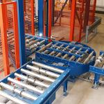 foerdertechnik-komponentenfurdiefordertechnik-drehtisch