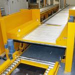 foerdertechnik-komponentenfurdiefordertechnik-hydraulischerhubtisch