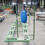 foerdertechnik-sonderforderanlagen-forderanlagefurballonbehalter