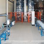 lagertechnik-automatischeregalanlagen-aklmitrbgundangeschlossenerforderstrecke