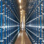 lagertechnik-automatischeregalanlagen-rbggasseimakl