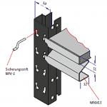 lagertechnik-breitfachregale-minipal