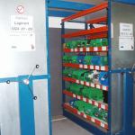 lagertechnik-breitfachregale-verschieberegalanlagemitweitspannregalen