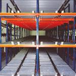 lagertechnik-durchlaufregale-palettendurchlaufregalanlage