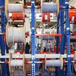 lagertechnik-kabeltrommelregale-kabeltrommelregal1