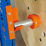 lagertechnik-kabeltrommelregale-wellenlager