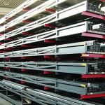 lagertechnik-kragarmregale-kragarmregalemitlanggutkassetten
