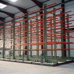 lagertechnik-kragarmregale-verschieberegalanlagefurlangguteinlagerung