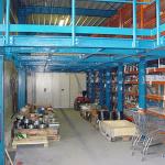 lagertechnik-lagerundkommisionierbuhnen-lagerbuhnemitweitspannregalen2