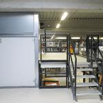 lagertechnik-lagerundkommisionierbuhnen-mehrgeschossanlage