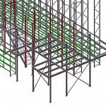 lagertechnik-lagerundkommisionierbuhnen-mehrgeschossanlagezeichnung