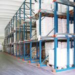 lagertechnik-palettenregale-paletteneinfahrregale
