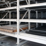 lagertechnik-sonderlosungen-einschubpapierlager
