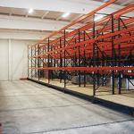 lagertechnik-verschieberegale-verschieberegalpalettenregal